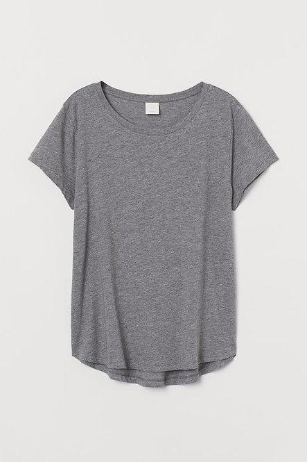 Tricou   model #1