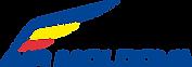 Air_Moldova_Logo-01.png