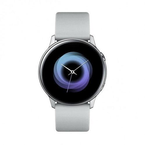Samsung R500 Galaxy Watch