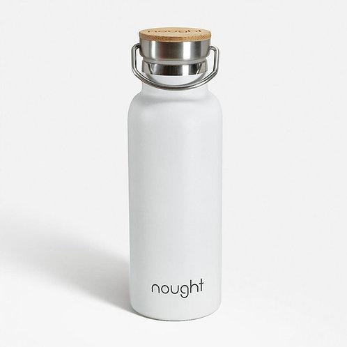 Sticla - Naugh (500ml)