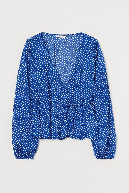 Bluză | model #1