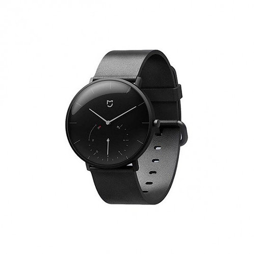 Xiaomi Mi Quartz Watch