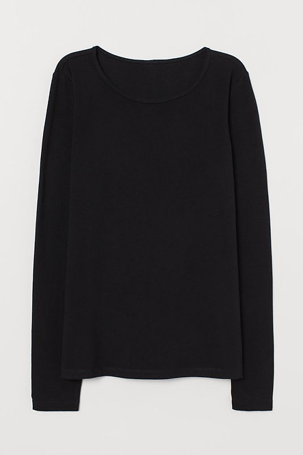Bluză | model #3