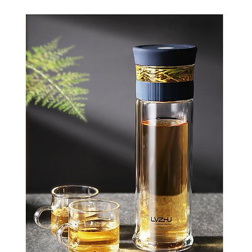 Sticla  - Infuser (500 ml)
