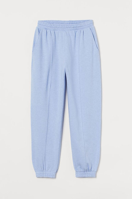 Pantaloni | model #3