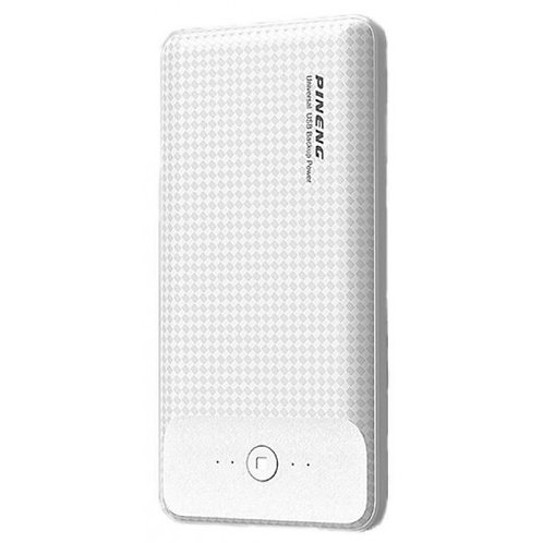 Powerbank - Samsung #4