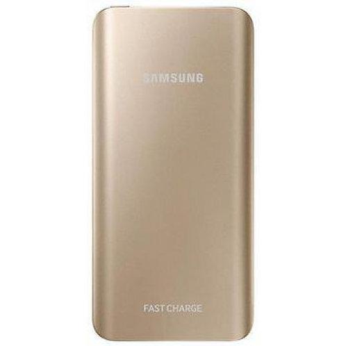 Powerbank - Samsung #3