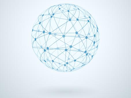 Digitalización: El camino para hacerse un espacio en el mercado internacional