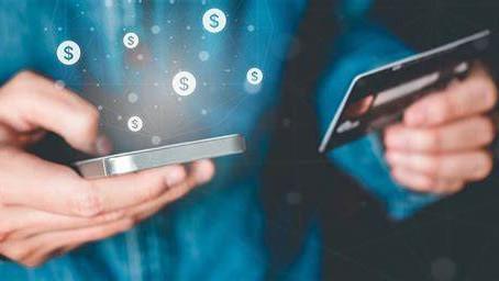 Dinero en efectivo en la recta final: ¿Cómo reinventar el sector de la banca?