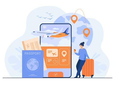 Turismo y transformación digital: Conectar con el cliente y entregar una experiencia