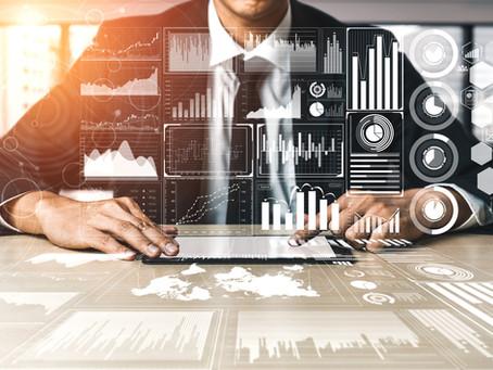 Big Data: El valor de los datos y por qué permiten tomar mejores decisiones