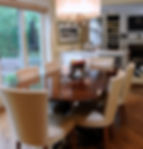 Toby Yull / Interior designer for Hamilton Ancaster Burlington Area