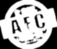 afc_stamp_logo_white.png