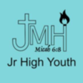 JMH Logo .png
