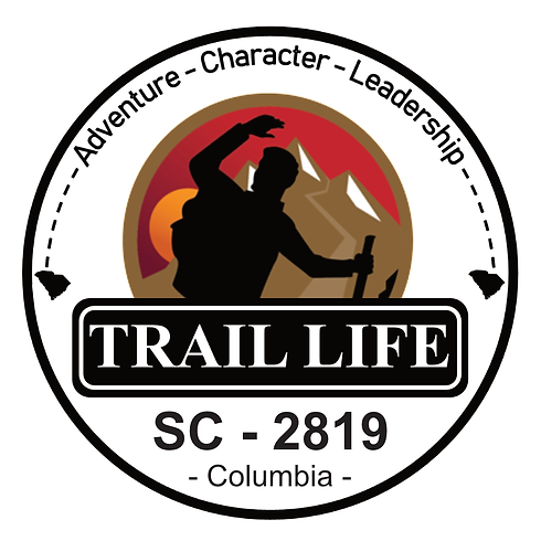 Trail Life SC-2819 Logo .png