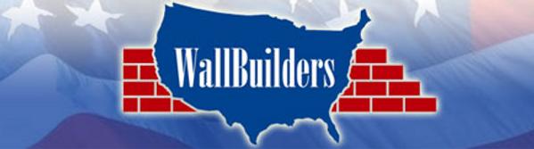 Wallbuilders.png
