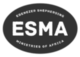 esma_logo_a2.810x270.png