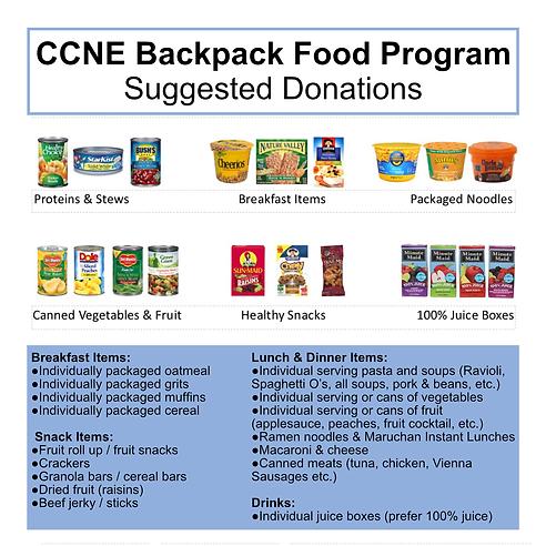 Backpack Program Donation List .png