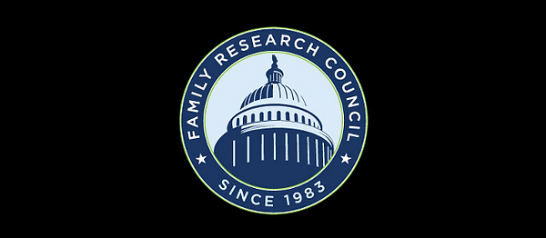 Family Research Council.png