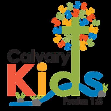 Calvary Kids Logo.png.opt439x439o0,0s439