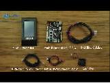 7LK4 Upgrade Kit to LK4 PRO 1.png
