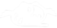 purrcatcafe-whiskers-white-logo.png