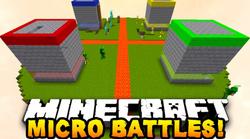 Micro Battles