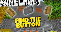 Find the Button