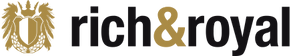 Rich_And_Royal_Logo_0506902b-f201-4e75-9