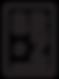Selvedge-Run-und-Zeitgeist_Icon_Logo.png