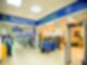 аренда, сочи, помещения, центр сочи, аренда в ТЦ, торговые центры, торговый центр, тц, франшиза, готовый бизнес, рестораны, магазины, салоны красоты, электроника, мебель, офисы, парковка, товары, детские, ювелирные украшения, косметика, инвестиции