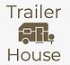 トレーラーハウス Trailer-house.net リファインノーム