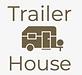 Trailer-house.net トレーラーハウス リファインノーム