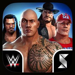 V4_WWEMobile_ico_G_iOS_1024x1024