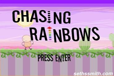 Chasing_Rainbows_1i