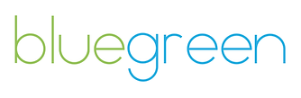 Bluegreen Logo HiRes No Tag NEW Sept 20.