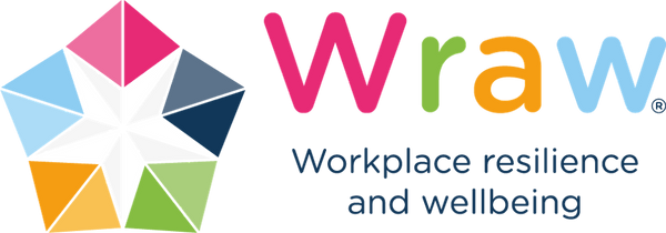 Wraw logo overview.png