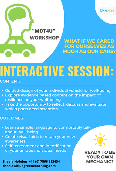 MOT4U Workshop Flyer Image.png