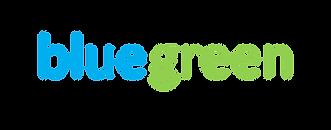 Sheela Hobden www.bluegreencoaching.com
