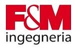 f-and-m-ingegneria-squarelogo-1568280160