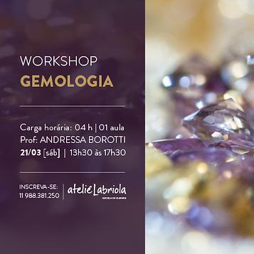 2020_WorkshopGemologia.png