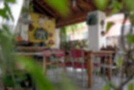Ateliê Labriola Escola de Ourives Aprenda Curso de Joalheria Artesanal
