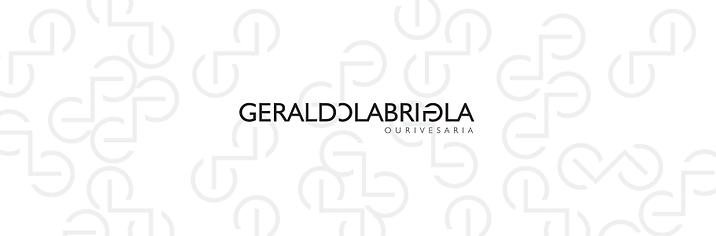 logotipo_GL.png