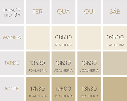 timetable03.png