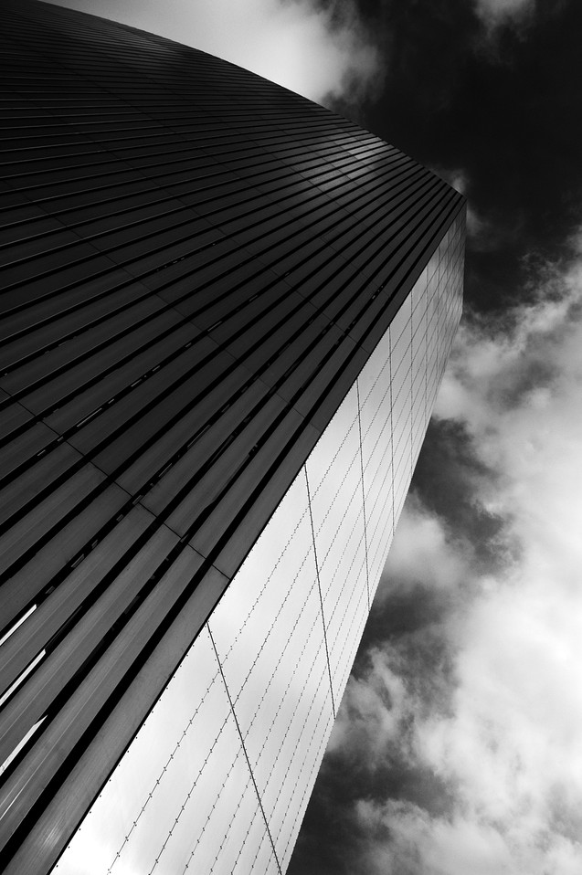 IWM-Manchester-B&W.jpg