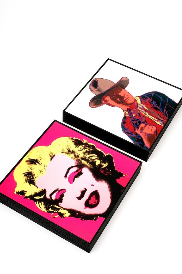 AW prints, Gallery ad.jpg