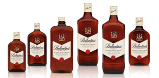 Ballantines Plastic Group.jpg