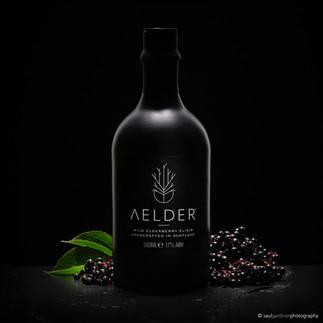 AELDER