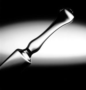 Jarvis Porter Glass