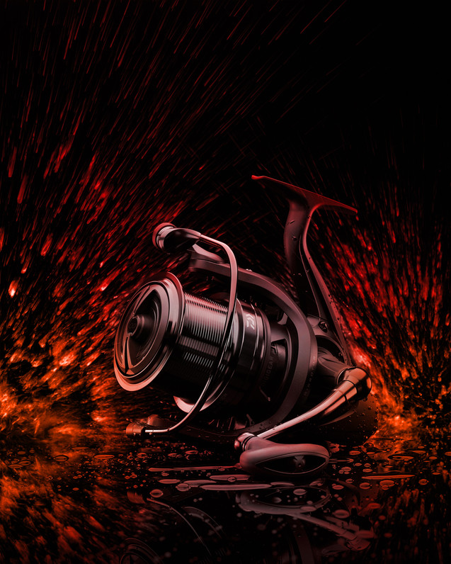 Emblem 35 SCW